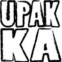 Udruga Za Promicanje Alternativne Kulture Karlovac - UPAKKA