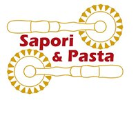 Pastificio Sapori