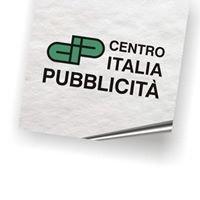 Centro Italia Pubblicità