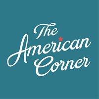 The American Corner