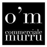 Commerciale Murru