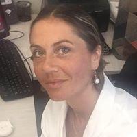 Nutryrsi con Ylenia Zucconi Biologa Nutrizionista