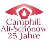 Camphill Alt-Schönow GmbH