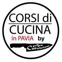 Scuola di cucina by Ars Convivium