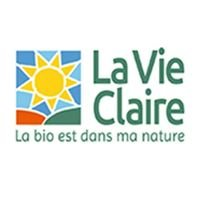 La Vie Claire - Rouen rive droite
