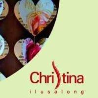 Ilusalong Christina