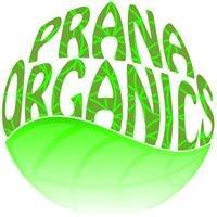 Prana Organics