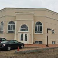 Selden Masjid - Islamic Association of Long Island