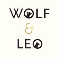 WOLF & LEO