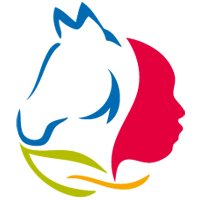 Pferdegestütztes Leistungs- und Therapiezentrum Birkenfeld