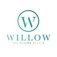 The Willow Studio - Yoga, Fitness, Pilates
