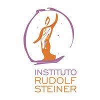 Instituto Rudolf Steiner