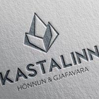 Kastalinn - Selfossi