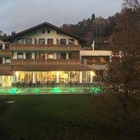Drachselsried Hotel Lindenwirt