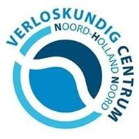 Verloskundig Centrum Noord-Holland Noord