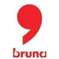 Bruna Bergeijk