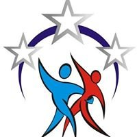 Olympic Stars Dance Academy