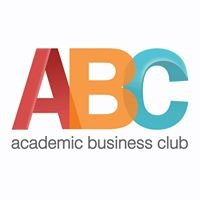 Academic Business Club