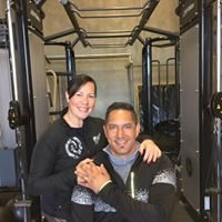 Wairua Body Coaching Systems Ltd