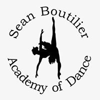 Sean Boutilier Academy of Dance