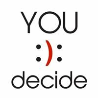 You Decide Clothing