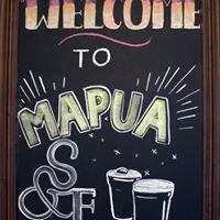 Sprig & Fern Mapua