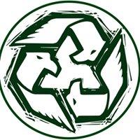 Phoenix Paper Products