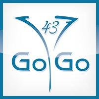 Gogo 43