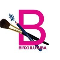 Birxi Ilutuba OÜ