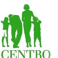 Centro per le Famiglie Unione Terre di Castelli