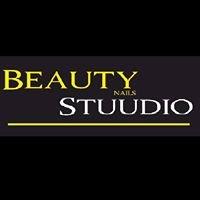 Beauty Stuudio
