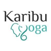 Karibu Yoga Breda