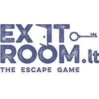 ExitRoom.lt