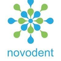 Novodent - vaš partner u stomatologiji