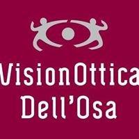 VisionOttica Dell'Osa