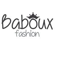 Baboux damesmode tot 39,95 te Aarle-Rixtel