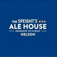 The Speight's Ale House