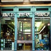 Farmacia Rivera C.B.
