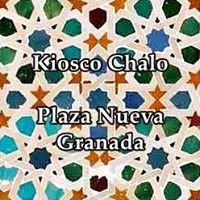 Kiosco Chalo