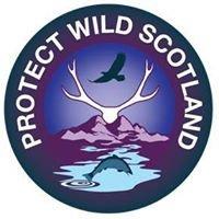 Protect Wild Scotland