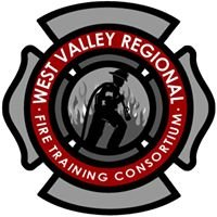 West Valley Regional Fire Training Consortium