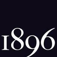 1896 Cosmetics
