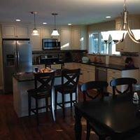 Simply Kitchens LLC