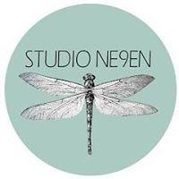 Studio Ne9en