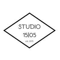 Studio 1505