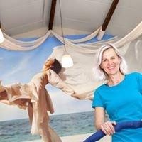 Donna Vitale fitness & lifestyle voor Vrouwen in Boxmeer