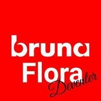Bruna Flora