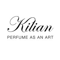 Kilian Boutique Lugano