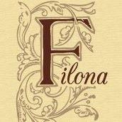 Filona