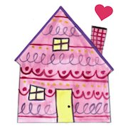 The House: Phoenixville Women's Outreach